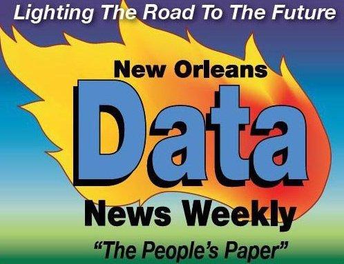 Data_News